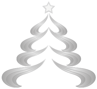 christmas_tree_melba